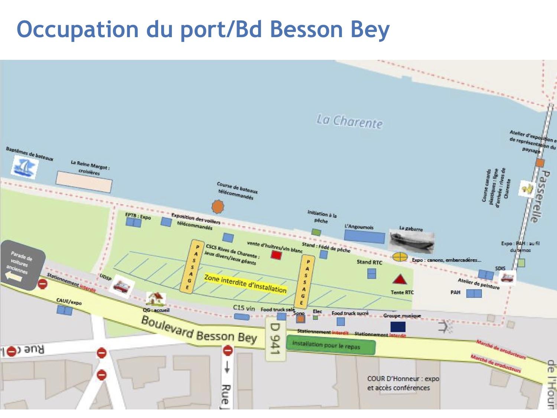 Ocupation port.jpg