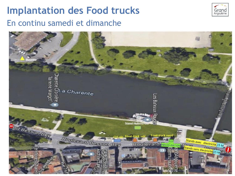 Implentation Food trucks.jpg