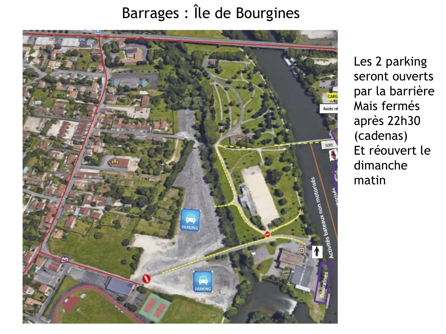 Barrages Bourgines.jpg