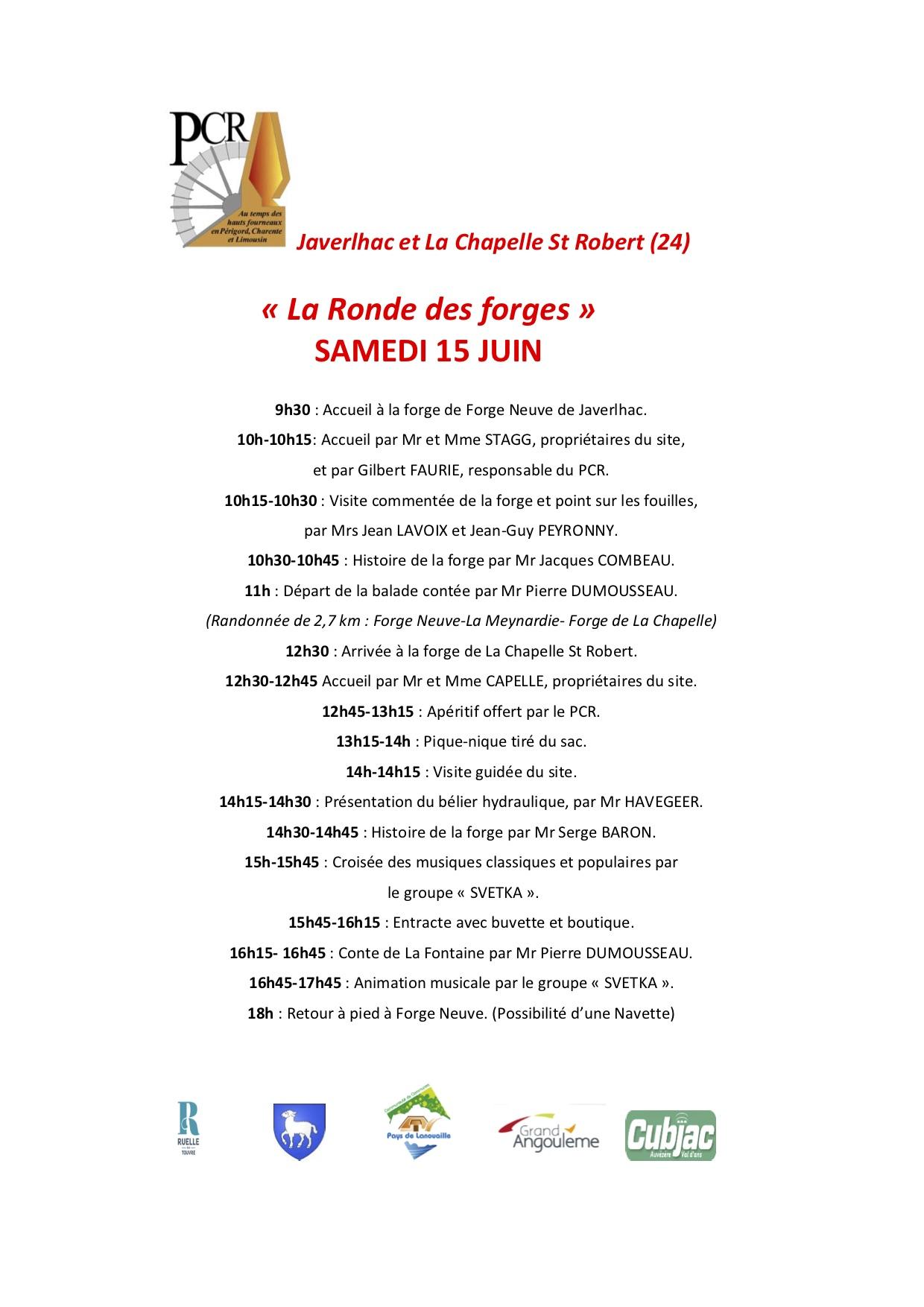 Invitation La ronde des forges 14-15 juin 2019.jpg