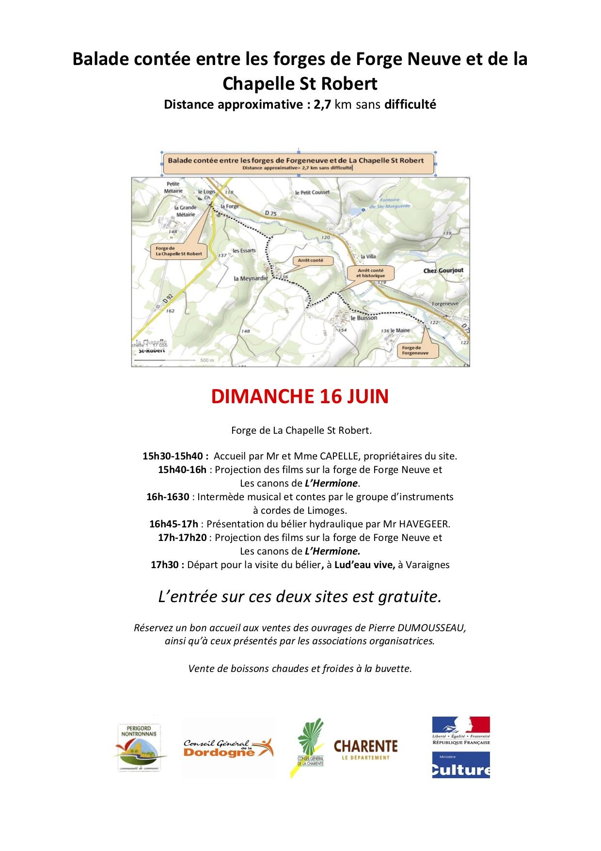 Invitation La ronde des forges 14-15 juin 2019-2.jpg