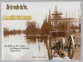 De la route du fer à la route des canons-1