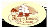 Logo RTC Oval crème.png
