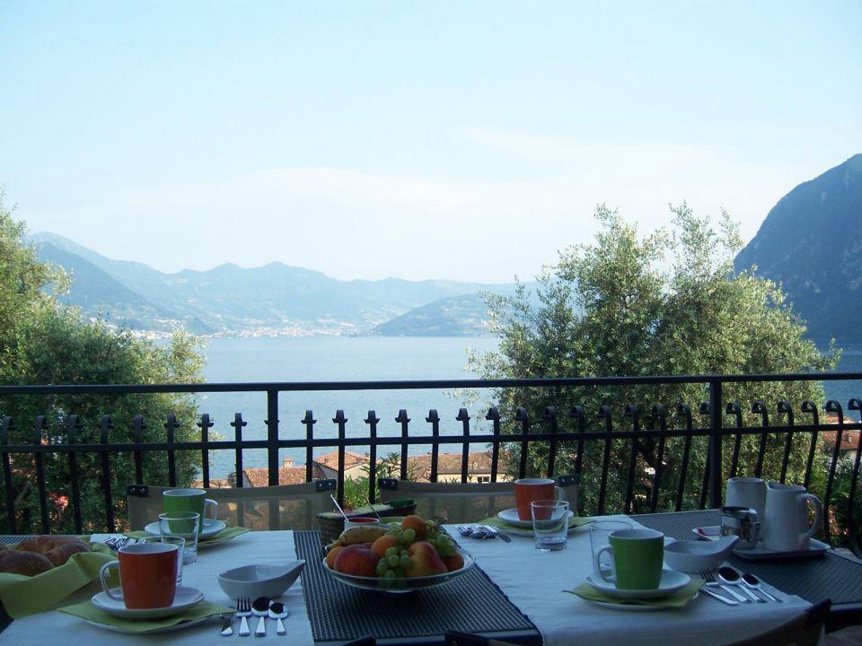 Gites & Vacances