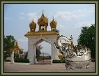 https://static.blog4ever.com/2014/03/766764/Vientiane.JPG