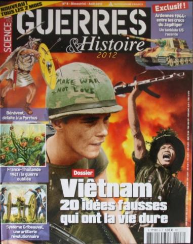 HISTOIRE (5).JPG