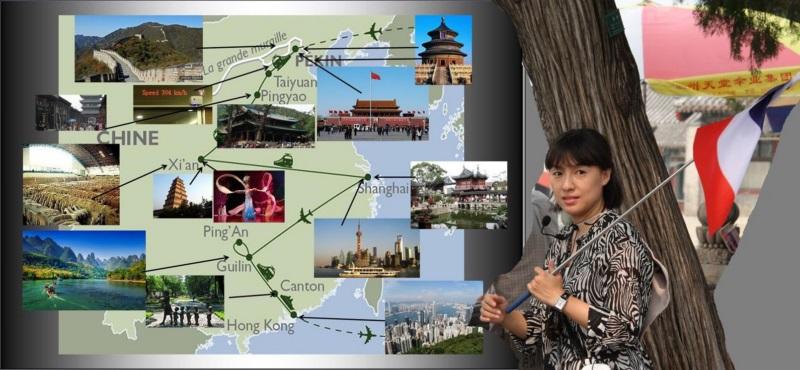 Guide GAO Xinwei (Marianne).jpg