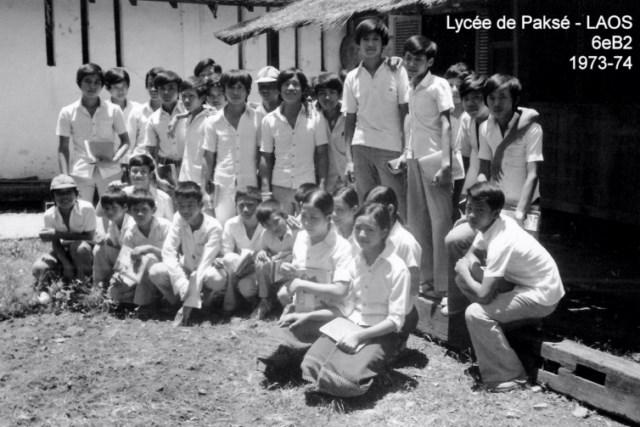 Lycee de Pakse LAOS 1973-74R [640x480].jpg