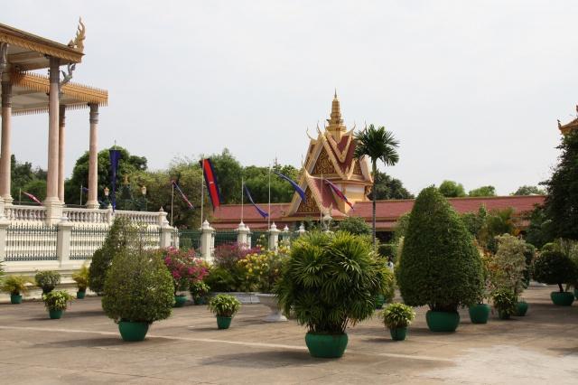 PalaisRoyal (11).jpg