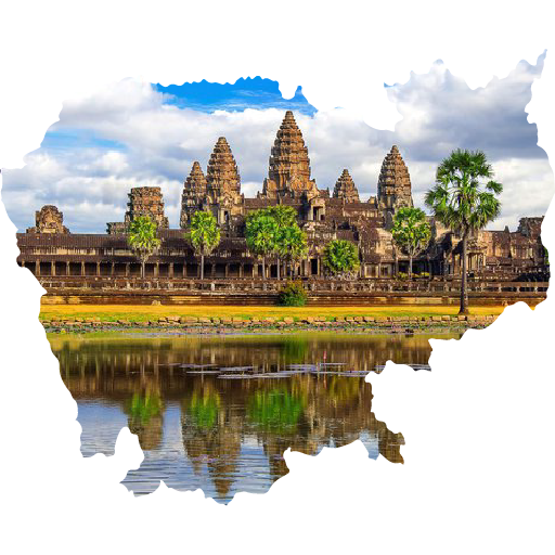 cambodge (2).png