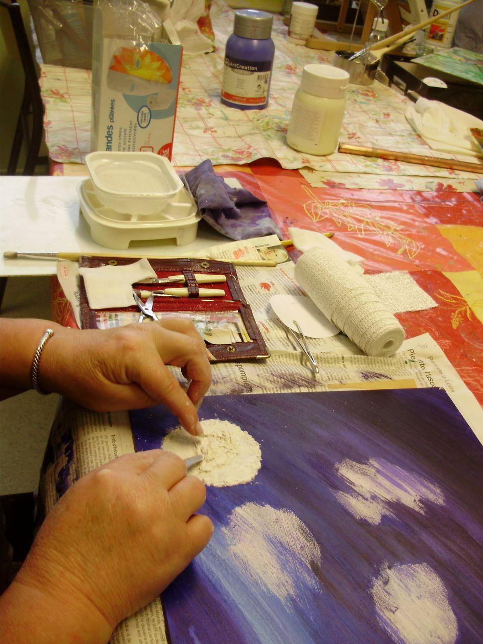 art-peinture-et-culture