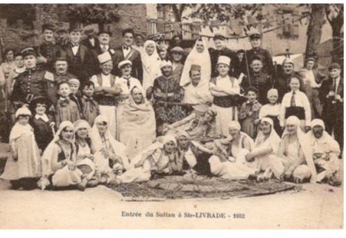Les fêtes de Ste Livrade photo 5.jpg