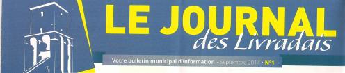 buletin municipal.png