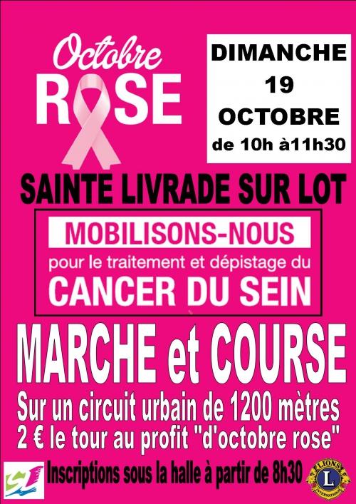 AFFICHE COURSE OCTOBRE ROSE.jpg