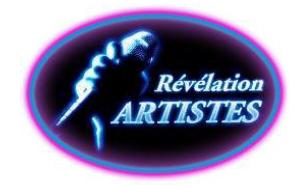 révélation artistes.png