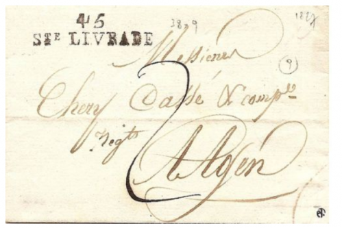 la poste avant le timbre 2.png