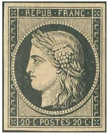 la poste avant le timbre 5.png