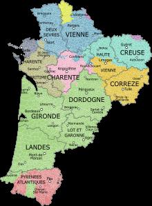 Aquitaine-Limousin-Poitou-Charentes_et_provinces.svg.png