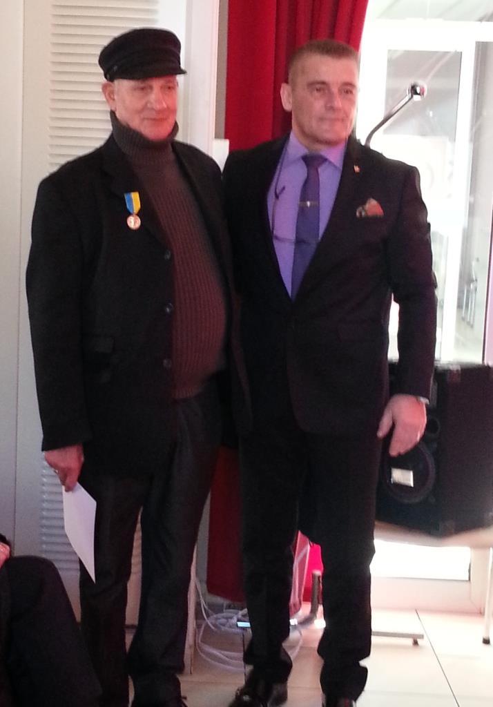 Septi BRINIS et Gabriel PICHON.jpg