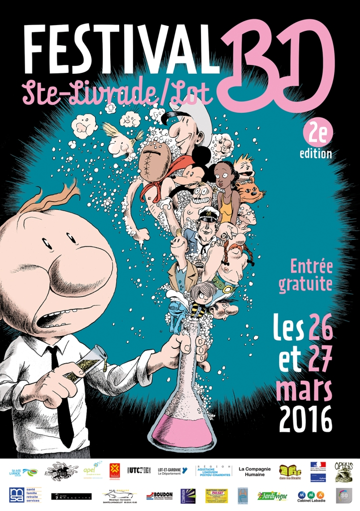 Festival BD 2016 SL.jpg