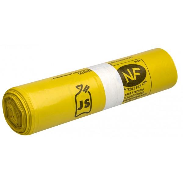 sacs-poubelle-nf-jaune.jpg