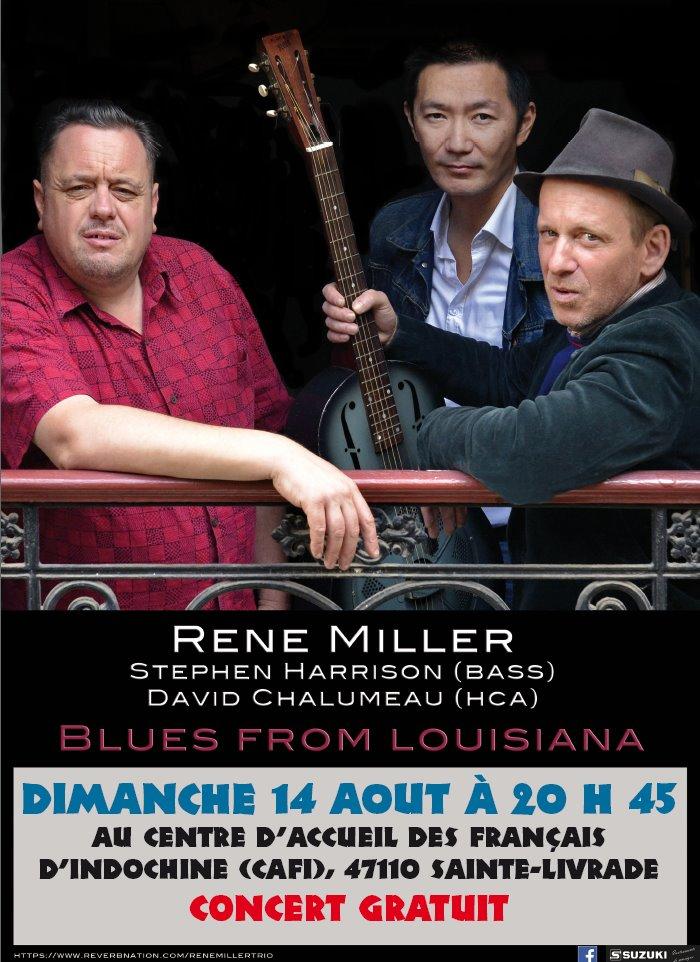 2016-rene-miller-blues-from-louisiana-cafi-saint-livrade.jpg