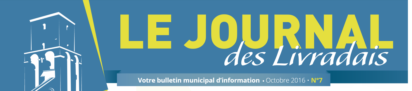 bulletin municipal octobre 201.png