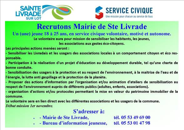 annonce SCV eco-citoyenneté-588-416.jpg