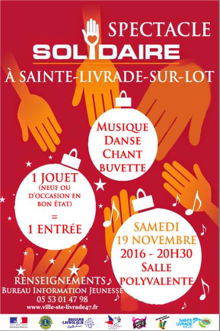 soirée solidaire 2016.png