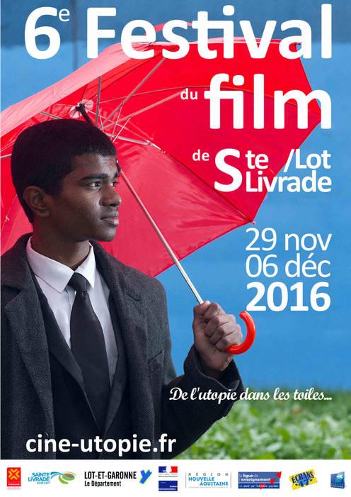 festival cinema_1-496-701.jpg