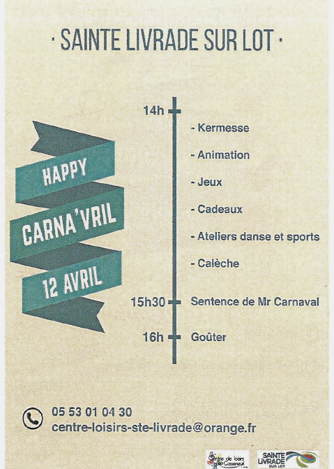 carnaval 2.png