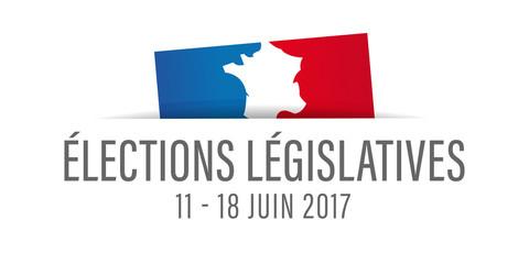 législatives-2017.jpg