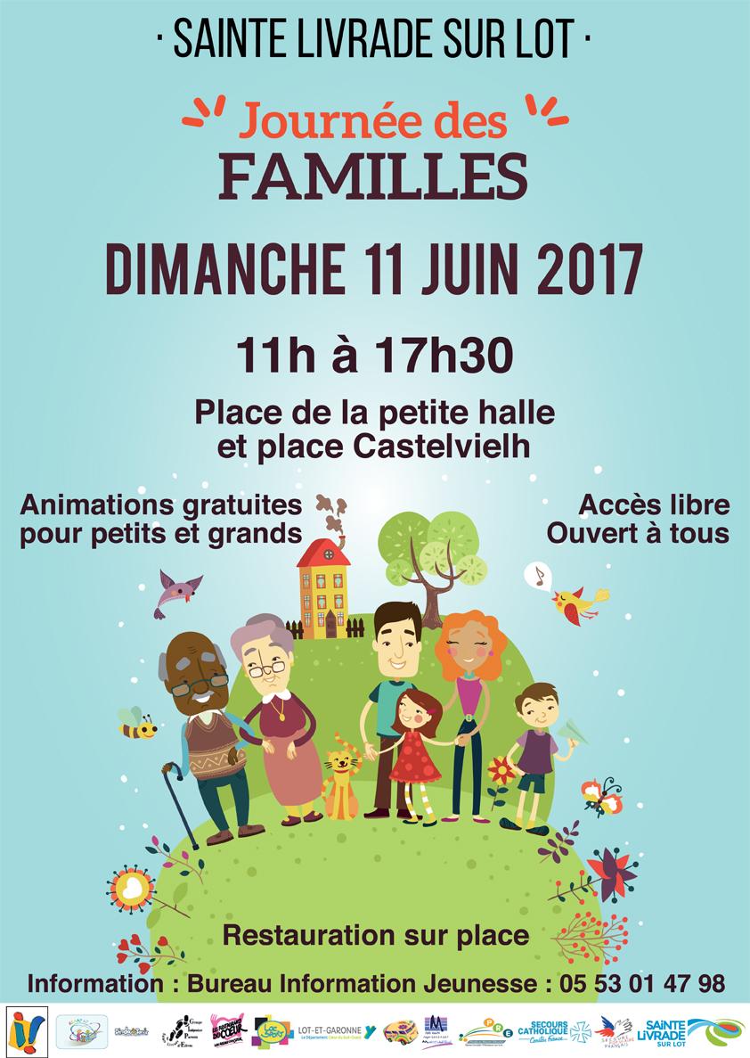 Affiche Journée des Familles.jpg
