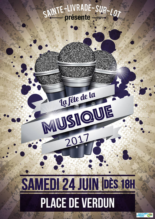 fête de la musique17 flyer web (1)-653-924.jpg
