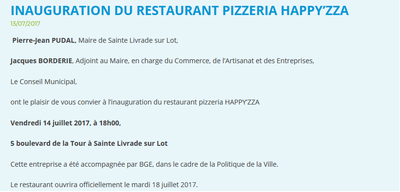Inauguratio happy zza.png