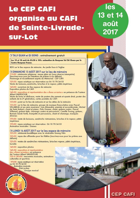 2017-festivites-15-aout-cafi-le-programme.jpg