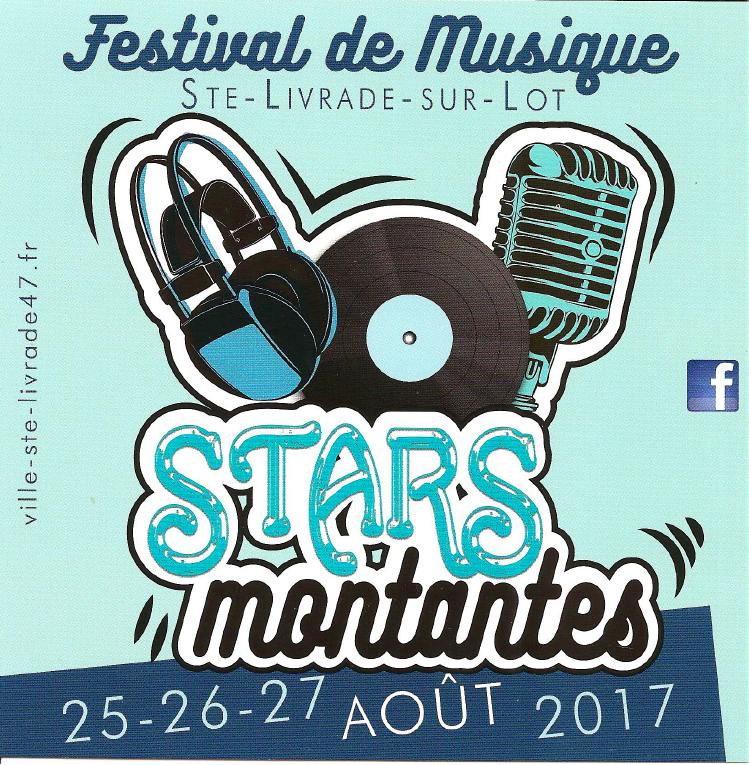 star montante 2017.png