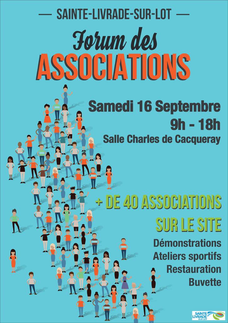 Affiche associations 2-728-1030.jpg