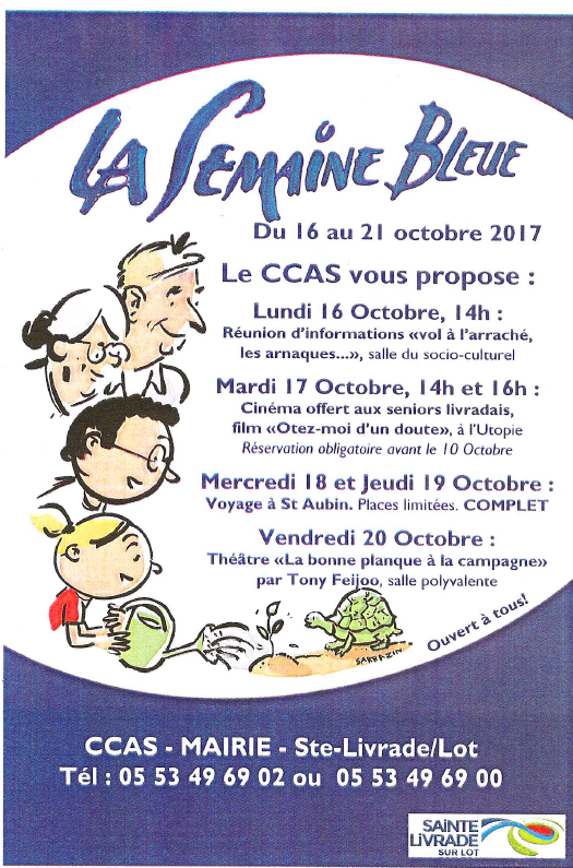 ccas semaine bleue.png