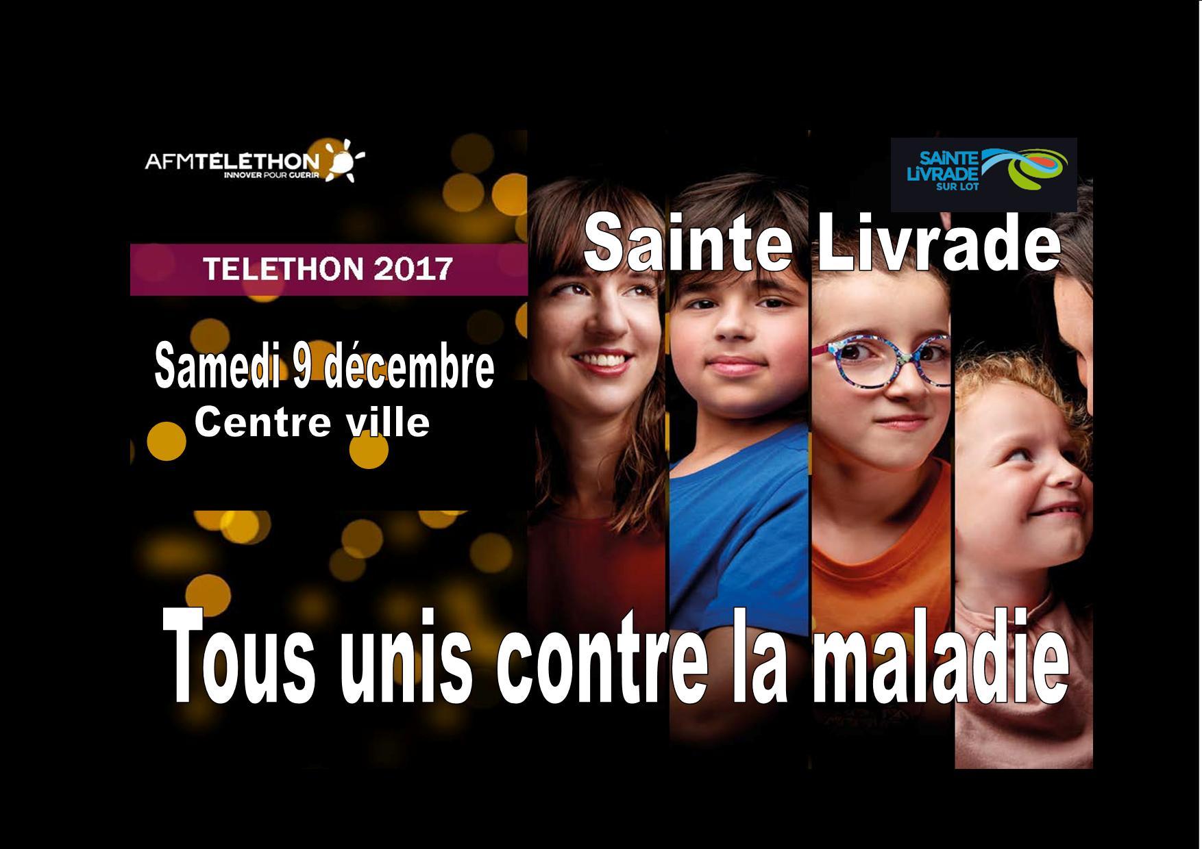 Téléthon 2017.jpg