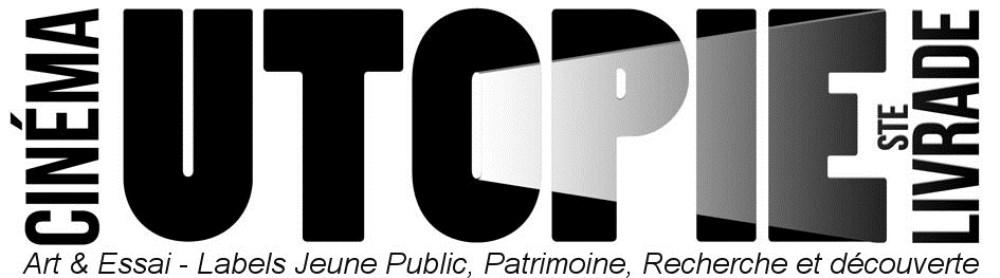 Logo Ste Livrade-art essai.jpg