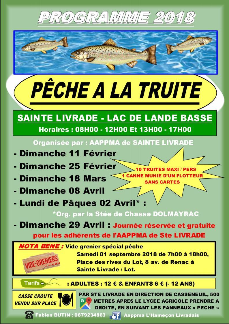 Pub pêche à la truite affichejpg_Page1.jpg