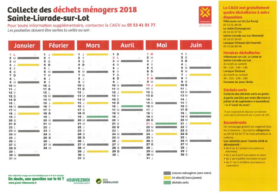 collecte dechet cc 2018.png