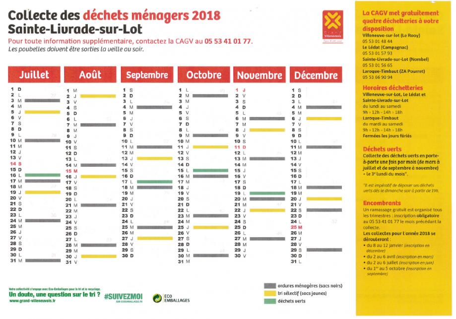 collecte dechet cc 2018 page 2.png
