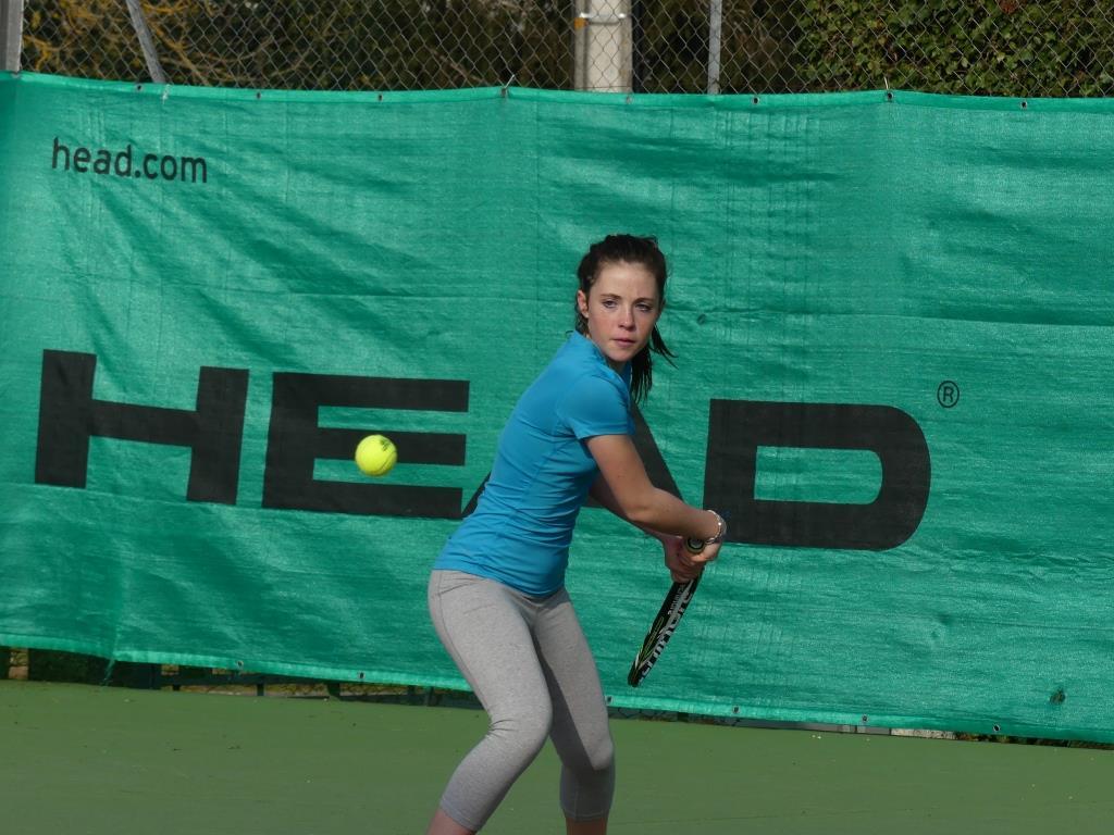 Vainqueur 13 14 Erinna Fradique TC Mussidan.JPG