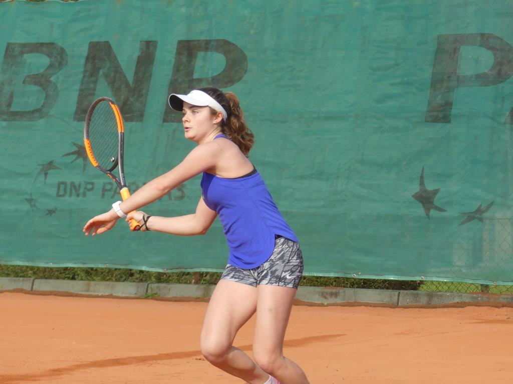 Vainqueur 17 18 Eléna Bleicher TC Haguenau.JPG