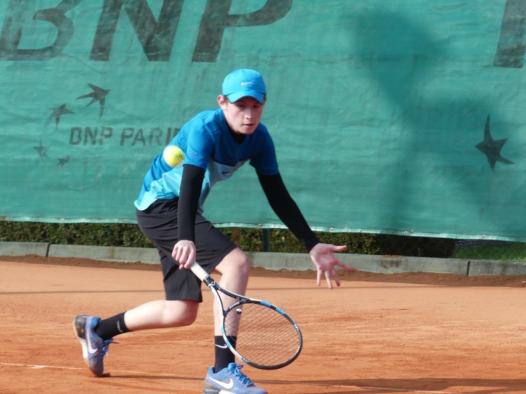 Vainqueur 17 18 Benjamin Pommier TC Nérac.JPG