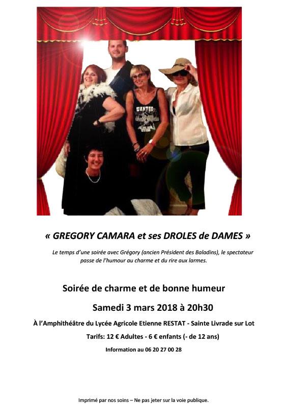 GREGORY CAMARA et ses DROLES de DAMES 2.jpg