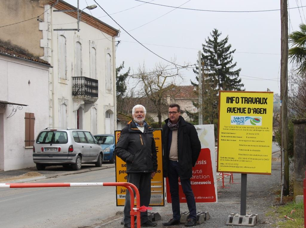 Avenue d'Agen (4).JPG