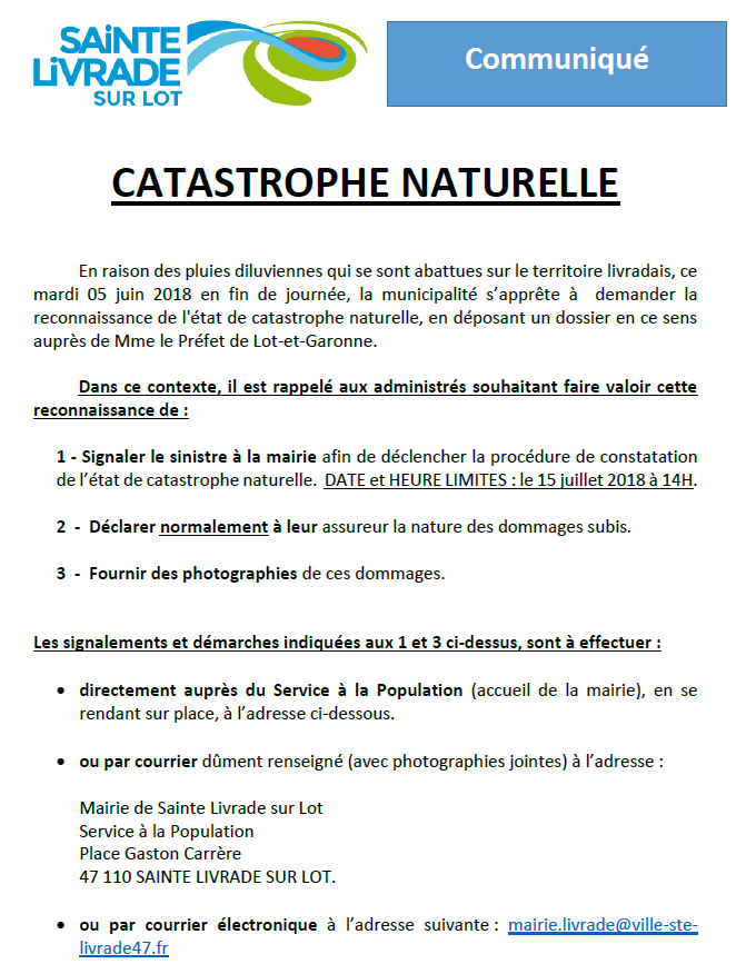 catastrophe naturelle complet.png